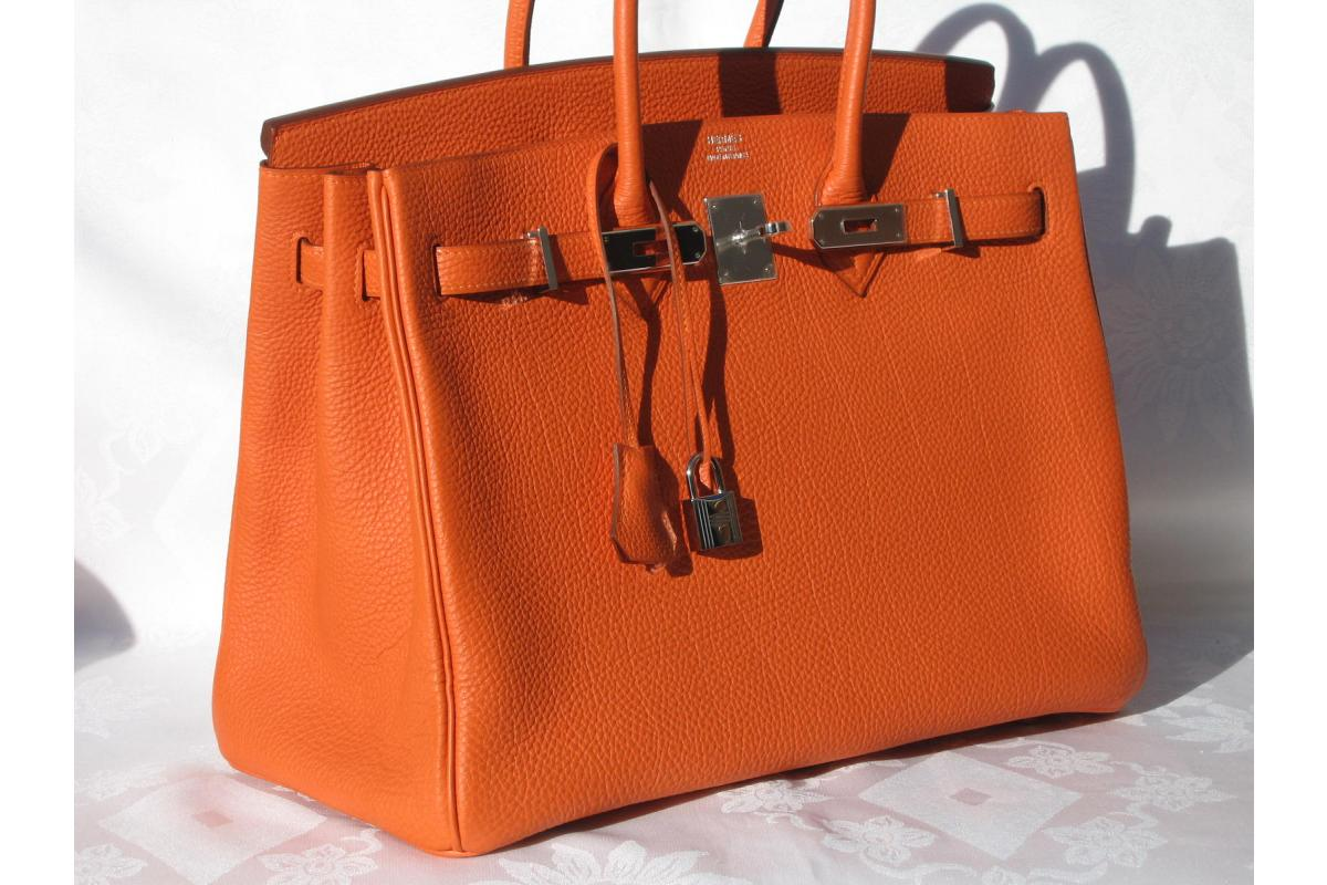 affordable replica handbags - hermesbirkin311 | hermesbirkinhandbag123