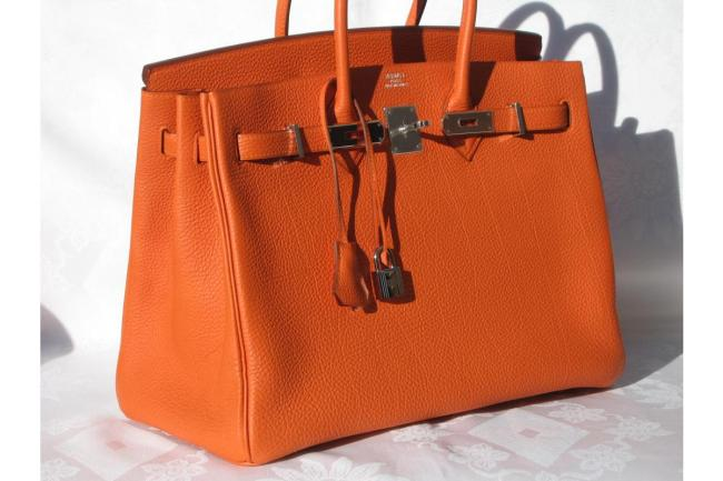 53f913543a4d This does not imply that you will be able to walk into any Hermes store and  walk out having a Birkin