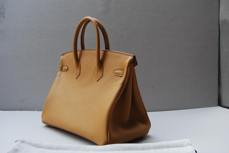 replica birkin bags for sale - hermesbirkinhandbag123 | 4 out of 5 dentists recommend this ...