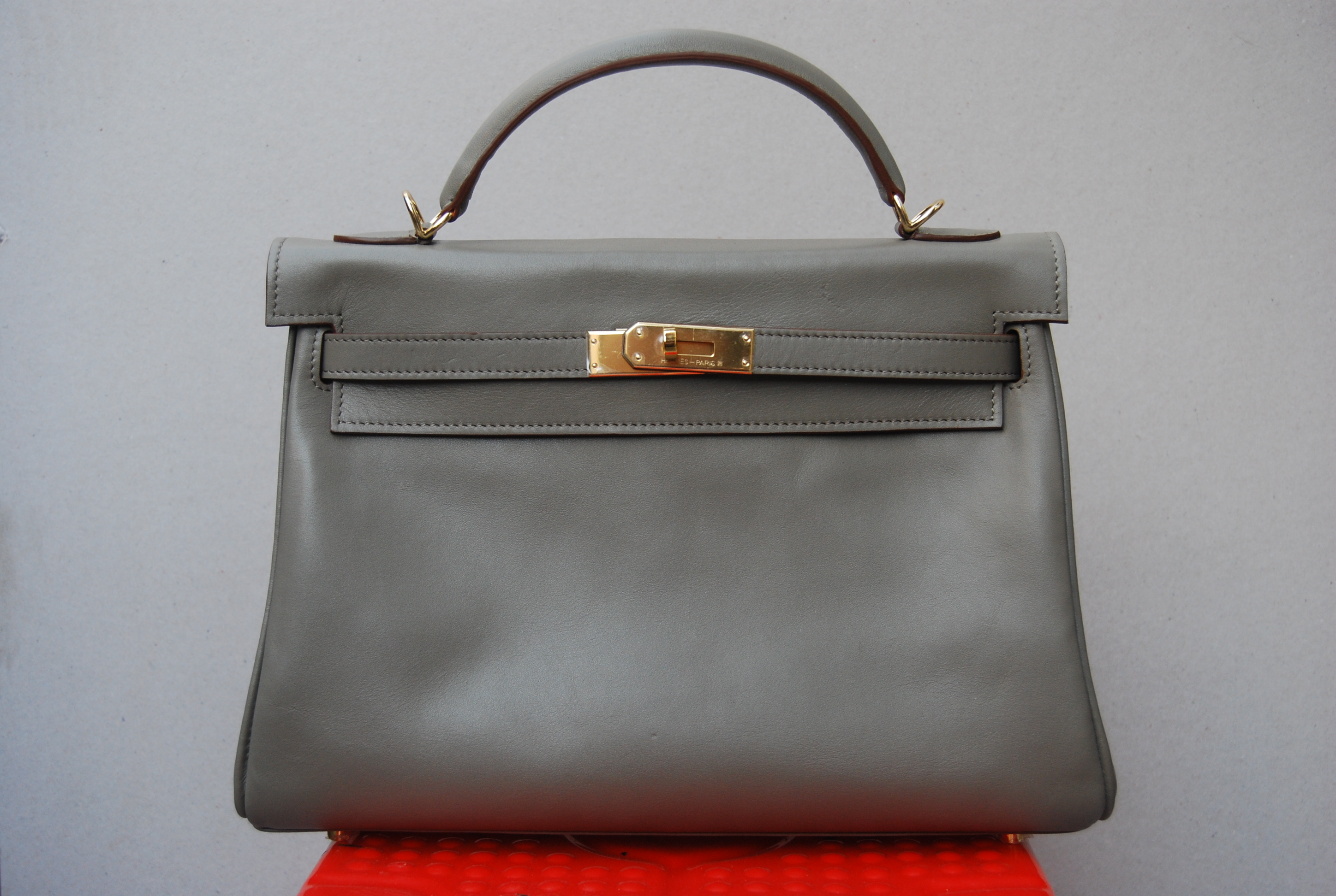 constance wallet hermes - hermes kelly bag replica